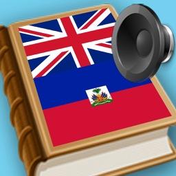 haiti dating sites
