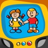 KidsTube TV for YouTube