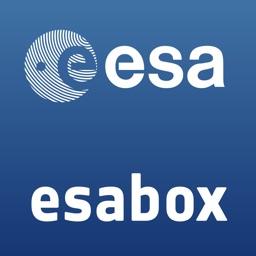 ESABox