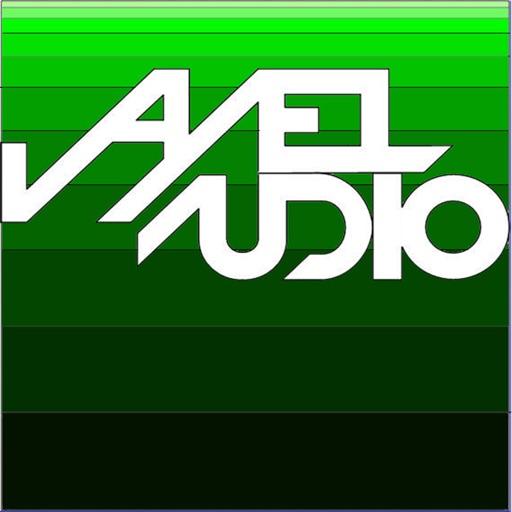 JayeL Audio