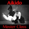 Aikido Master Class - iPhoneアプリ
