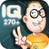 最囧的游戏 - IQ智商测试