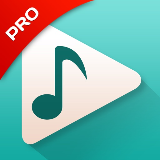 Add Videos to Music - Merge background audio, movie maker & video editor pro