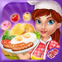 Codes for Breakfast Cooking Madness Hack