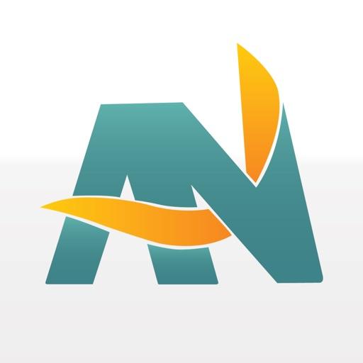 Baixar NutriVida - Aplicativo de Nutrição e Dieta para iOS