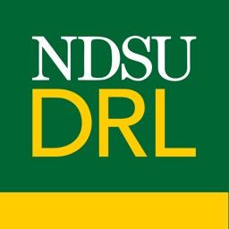 NDSU Disaster Recovery