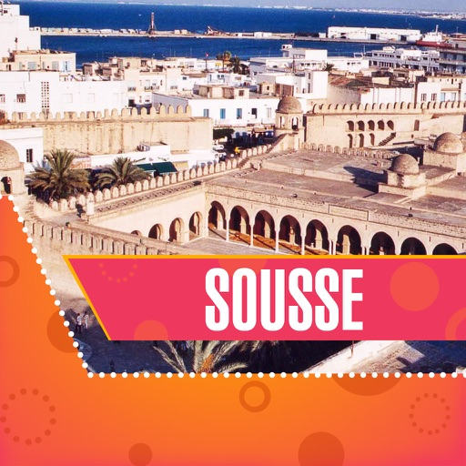 Sousse City Travel Guide