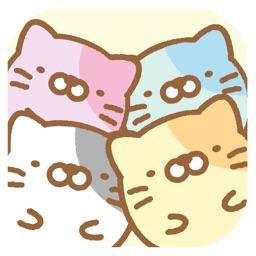 Cat Pong !