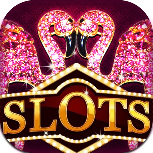 casino review sites Online