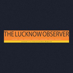 The Lucknow Observer