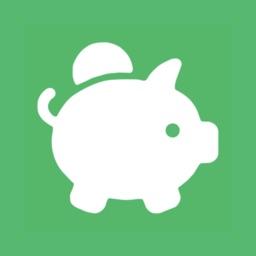 Gastos App