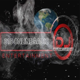 LIVE 97 5 EVERYTHING URBAN!!!! by Ron Banks