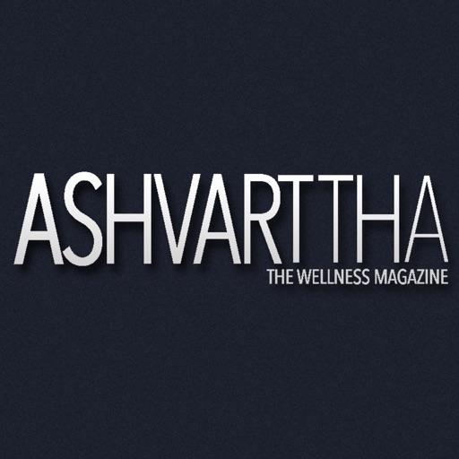 Ashvarttha