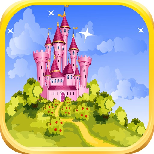 Castles Jigsaw Puzzles - Jigsaw Puzzle Games