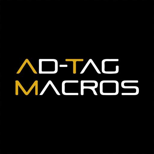 Ad-Tag Macros