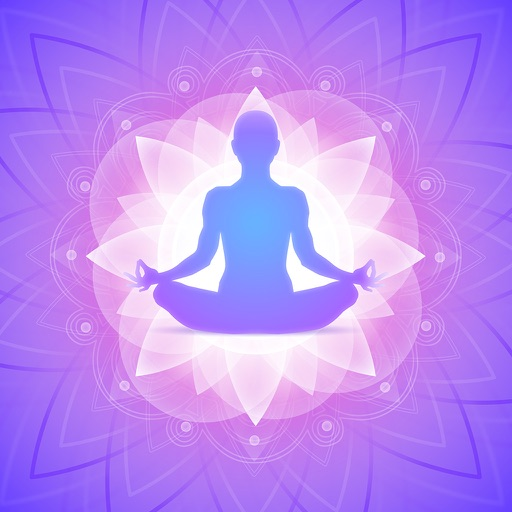 Yogasana In Hindi - Fit your body with yoga iOS App
