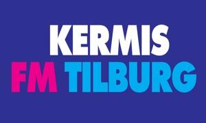 KermisFM 2016