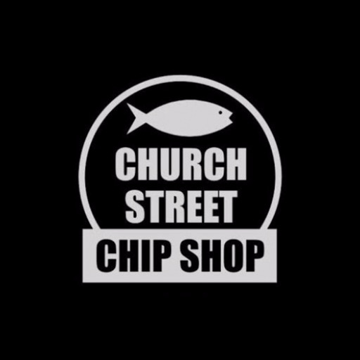 ChurchStreet ChipShop