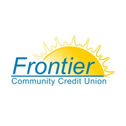 Frontier Community Credit Union