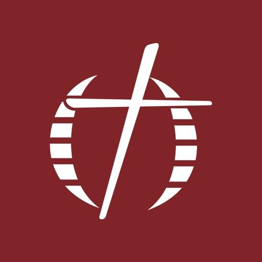 Victory Christian Center Ohio