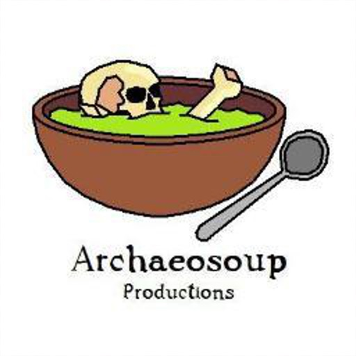 Archaeosoup Productions