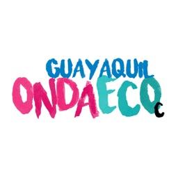 Guayaquil OndaEcoC