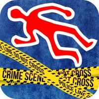 Codes for Crime Scene Hidden Objects Hack