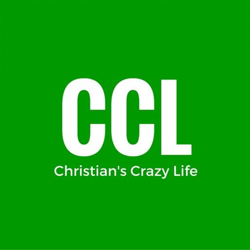 Christian's Crazy Life