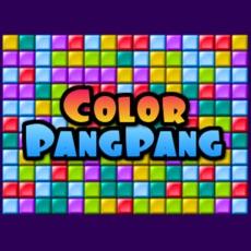 Activities of Color PangPang
