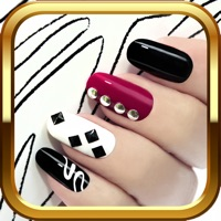 Codes for 3D Nail Art Game - Beauty Makeover Salon for Fashion Girls with Cute Manicure Design.s Hack