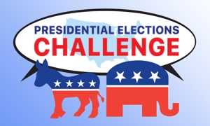 Presidential Elections Challenge