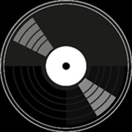 RadioSoundSystem