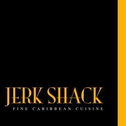 Jerk Shack - SW15