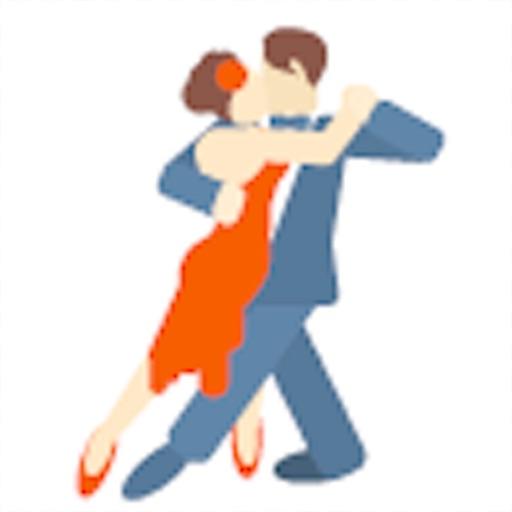 How To Dance: Ballroom Dancing