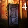 密室逃脱100个房间4 : 逃出死亡城堡 - 史上最坑爹的密室越狱逃亡解谜益智游戏