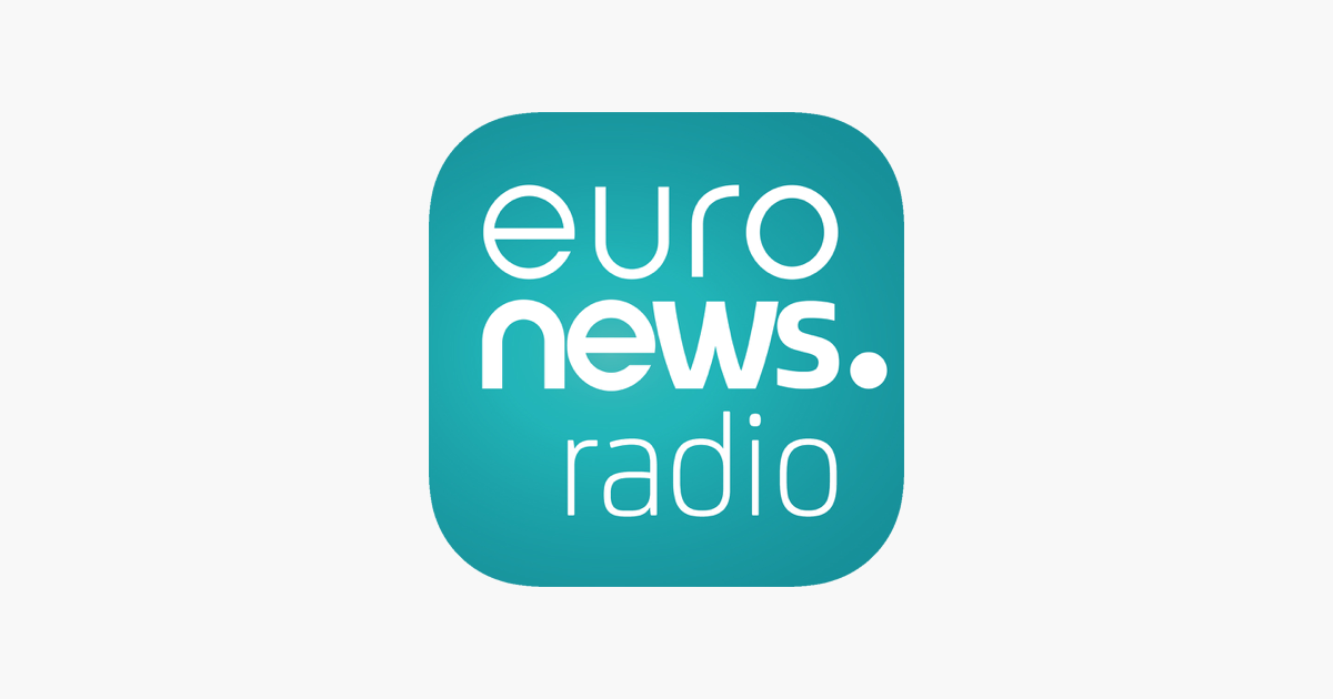Distribution Find out how to receive and watch Euronews