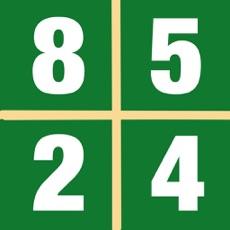 Activities of Sudoku Game - Play Easy, Medium, Hard Soduku Puzzles