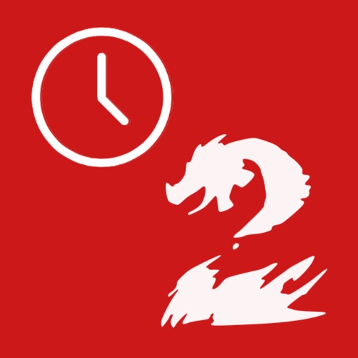 GW2 Event Timers by Kung Yi-Hsin