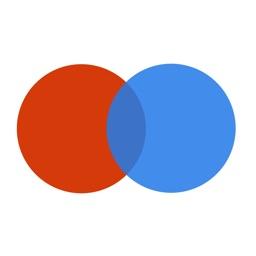 双色球预测