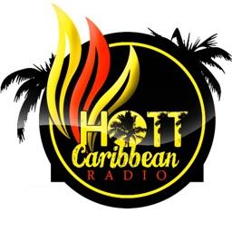 Caribbean Music ONLINE Radio Stream