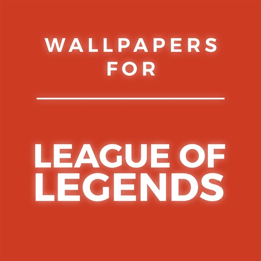 Wallpapers League Of Legends Edition