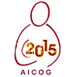AICOG 2015