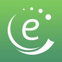e-nable Field Service