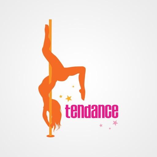 Ecole Tendance