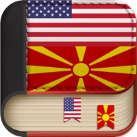 Codes for Offline Macedonian to English Language Dictionary Hack