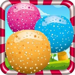 Candy Boom Soada - New Pop Edition
