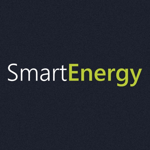 Smart Energy (mag)