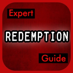Expert Complete Guide For Red Redemption