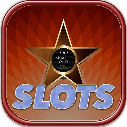 2016 Fun Las Vegas Kingdom Slots Machines - FREE Spin Vegas & Win icon