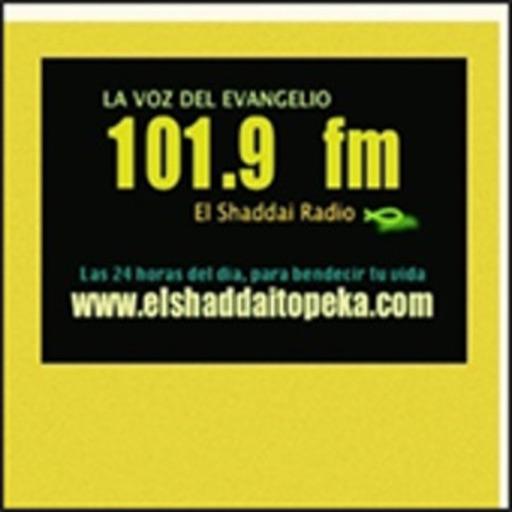 EL SHADDAI RADIO